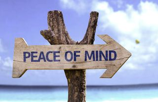Bigstock-Peace-of-Mind-wooden-sign-with-75609541