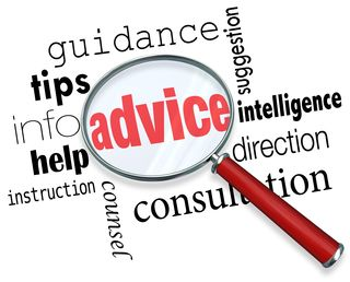 Bigstock-Advice-word-under-a-magnifying-79529350