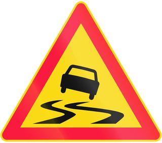 Bigstock-Slip-Danger-In-Finland-90587642