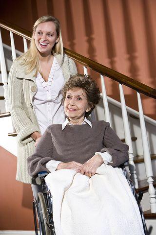 Bigstock_Senior_Woman_In_Wheelchair_Wit_7854226