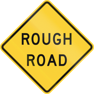 Bigstock-Rough-Road-84530267