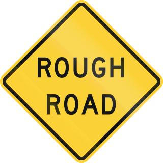 Bigstock-Rough-Road-84530267