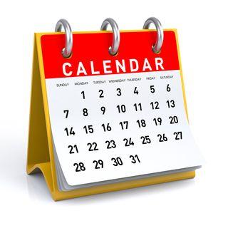Bigstock-Calendar-75228772