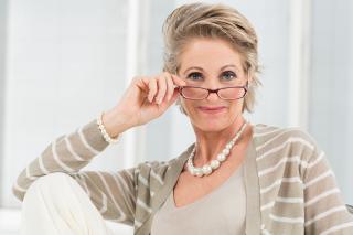 Bigstock-Portrait-Of-Happy-Mature-Woman-68746018