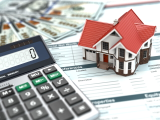 Bigstock-Mortgage-calculator-House-no-61448960