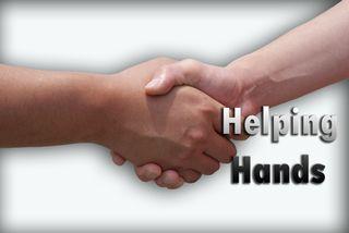 Bigstock-Help-13255649
