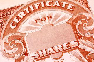 Bigstock-Stock-Certificate-256401