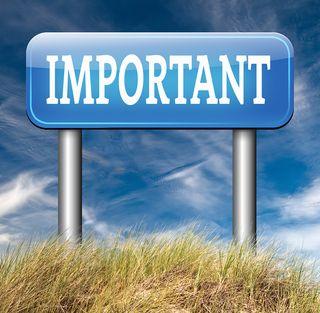 Bigstock-important-information-very-cru-81369872