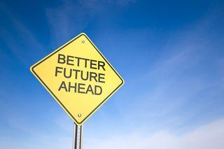 Bigstock-Better-Future-Ahead-52808707