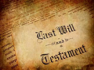 Bigstock-Last-Will-and-Testament-8436940
