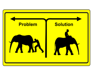 Bigstock-Problem-Versus-Solution-75373960
