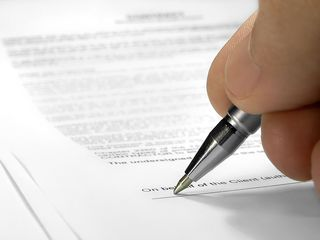 Bigstock_Signing_Contract_179844