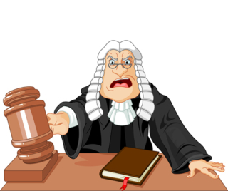 Bigstock-Angry-judge-with-gavel-makes-v-51185602