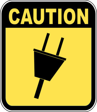 Bigstock-Electrical-Outlet-Caution-Sign-3482702